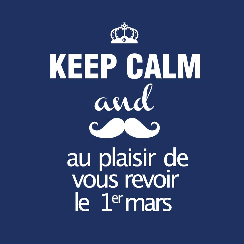 keep calm zanotta mode covid - web