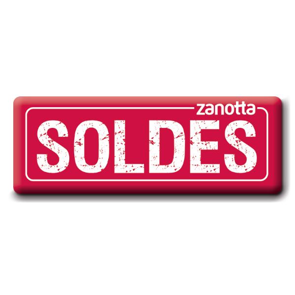 zanotta - soldes juin 2021